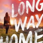 COVER REVEAL: Long Way Home – Katie McGarry