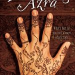 Book Club: Promising Azra