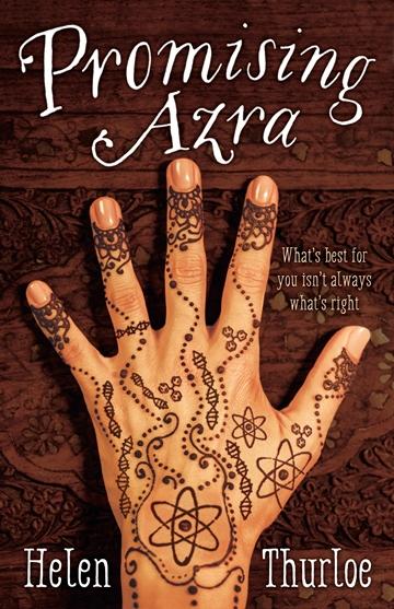 Promising azra
