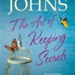 Book Club: The Art of Keeping Secrets