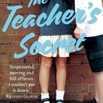 Book Review: The Teacher's Secret