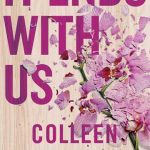 Book Club: It Ends With Us