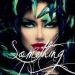 Book Review: Something Wicked