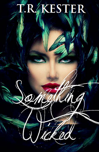 something_wicked