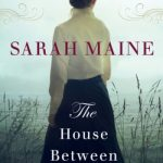 Book Review: The House Between Tides
