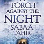 Book Club: A Torch Against The Night