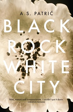 AS Patric_Black Rock White City_cover A4