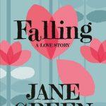 Book Club: Falling