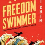 Book Club: Freedom Swimmer