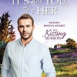 Book Review: It's Not You, It's Her