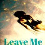Book Club: Leave Me