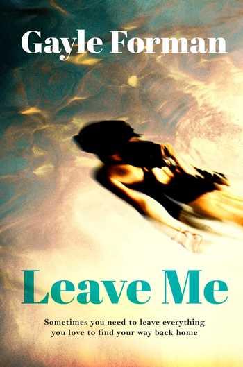 leave-me-9781471156786_hr