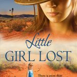 Review: Little Girl Lost