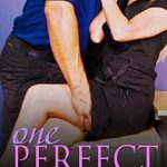 Book Review: One Perfect Night