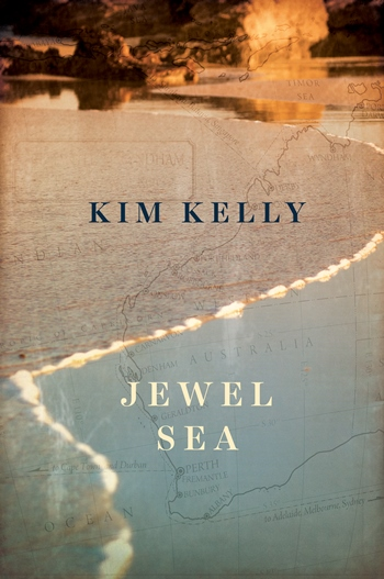 jewel-sea-cover