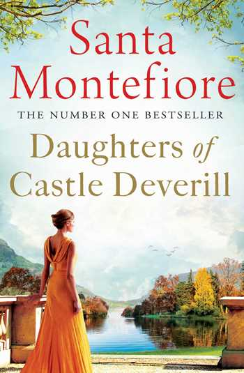 daughters-of-castle-deverill-9781471135880_hr
