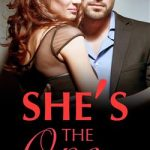 Book Review: She's The One