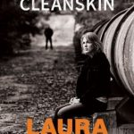 Blog Tour Book Club: The Cleanskin