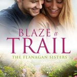 Book Review: Blaze A Trail