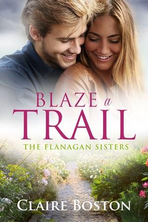 blaze-a-trail