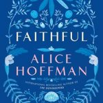 Book Club: Faithful
