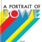 BOOK GIFT: A Portrait of Bowie