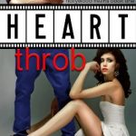 Book Review: Heartthrob