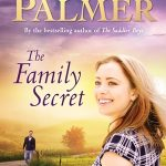 Book Review: The Family Secret