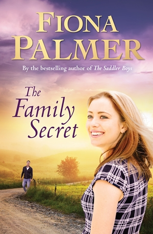 the-family-secret