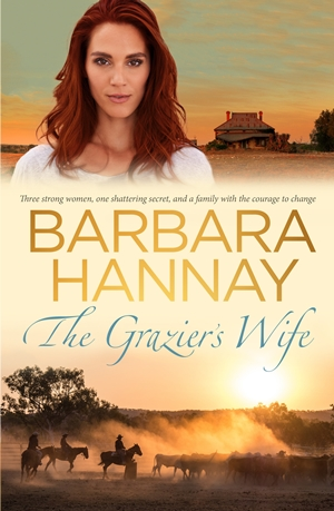 the-graziers-wife