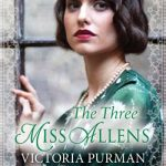 Book Club: The Three Miss Allens