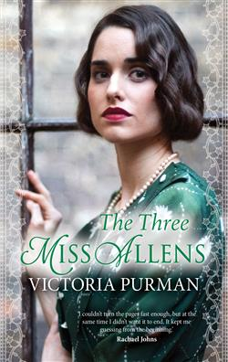 the-three-miss-allens