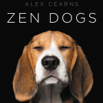 BOOK GIFTS for the Animal Lover