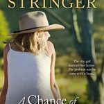 Book Club: A Chance of Stormy Weather