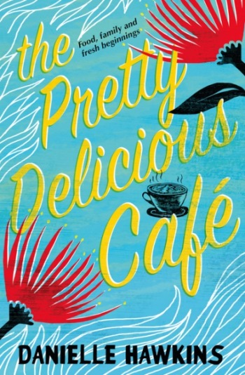 the-pretty-delicious-cafe