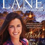 Blog Tour Book Club: Third Time Lucky