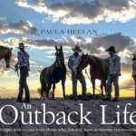 BOOK GIFT: An Outback Life
