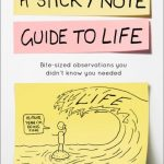 BOOK GIFT: Life Guides and Advice