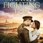 Book Club: Worth Fighting For