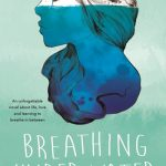 BOOK GIFT: Breathing Under Water