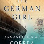 Book Club: The German Girl