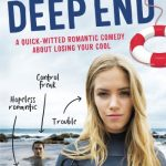 Book Club: In At The Deep End