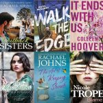 Reading Wrap Up for December and 2016