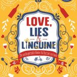 Book Club: Love, Lies and Linguine