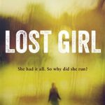 Book Club: Lost Girl