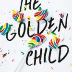 Book Club: The Golden Child