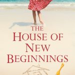 Blog Tour Book Review: The House of New Beginnings