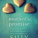 Book Club: The Mother's Promise