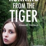 Book Review: Running from the Tiger