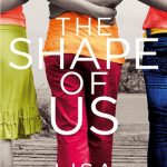 Book Club: The Shape of Us